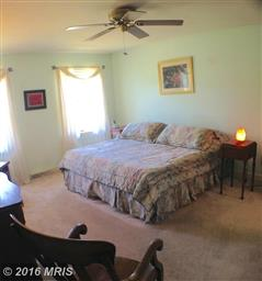 1592 Chapman Court Photo #20