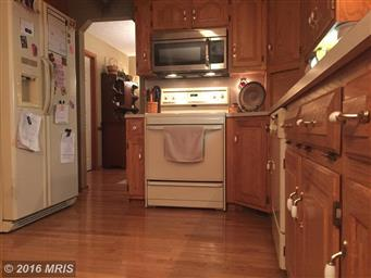 3471 Turnberry Drive Photo #11