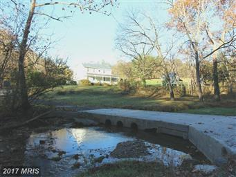 897 Woodville Road Photo #29