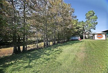16590 White Perch Lane Photo #15