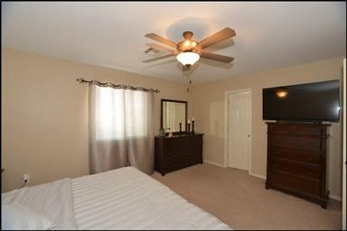 14250 Rattler Point Dr Photo #24