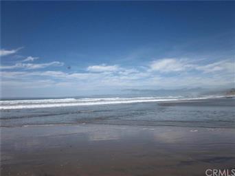 3064 Beachcomber Drive Photo #20