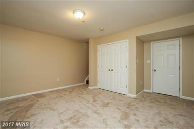 10337 Bridle Court Photo #27