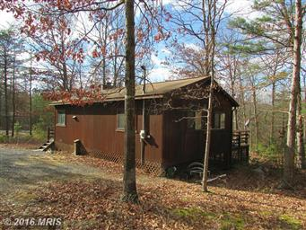 944 Little Mountain Dr Photo #18