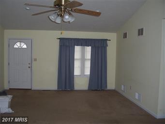 549 Grant Drive #549 Photo #2