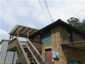 702 E Jackson Street Photo #20