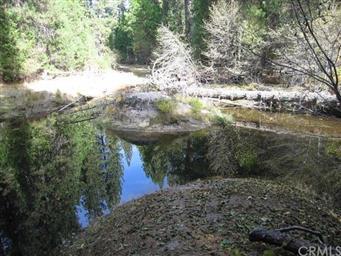 40 AC Chiquito Creek Photo #23