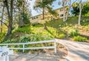 200 Bell Canyon Road, Bell Canyon, CA 91307