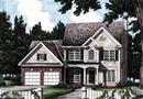 15892 Carissa Ct, Hughesville, MD 20637