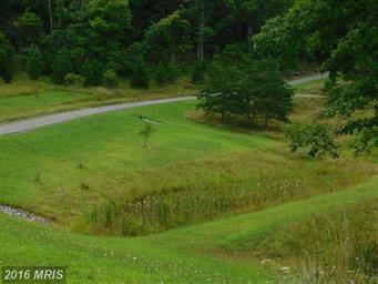 16735 Lower Town Creek Road SE Photo #9
