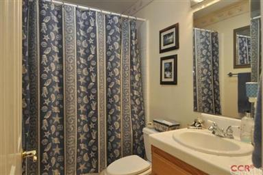 2725 Hawk View Court Photo #17