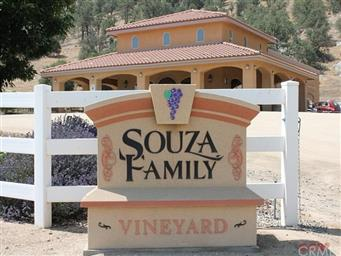 26877 Cummings Valley Road Photo #2