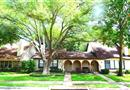 4810 Redwood Drive, Garland, TX 75043