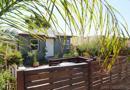 3473 Logan Avenue, San Diego, CA 92113