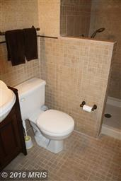 16261 River Bend Court Photo #13
