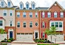 2006 Dornoch Way, Upper Marlboro, MD 20774