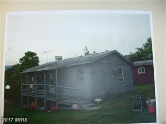 9575 Winchester Grade Road Photo #5