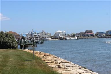 9624 Oceanview Lane Photo #17