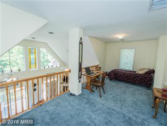 575 Creekview Ln Photo #19