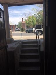 1116 E San Antonio Avenue Photo #5