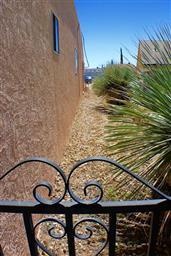 6701 Camino Fuente Drive Photo #34