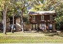 416 Lake Vista E, Lewisville, TX 75077