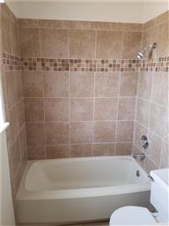 1025 Quinault Drive Photo #12