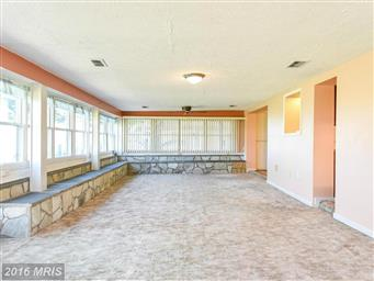 40560 Waterview Drive Photo #18