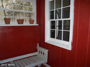 6485 Cacapon Road Photo #28