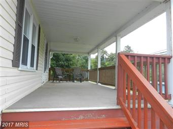 10614 New Hope Road NW Photo #25
