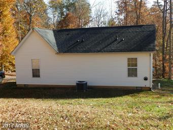 9480 Lambs Creek Church Road Photo #6