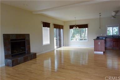 3715 Lake View Estates Drive Photo #5