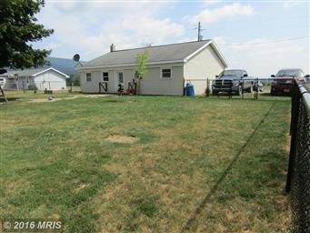 23 Clover Hill Road Photo #13
