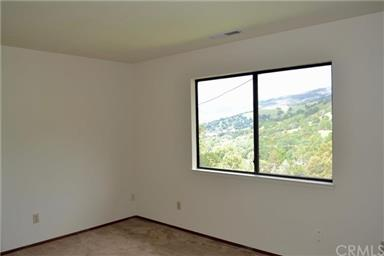 6998 PANORAMIC DR Photo #17