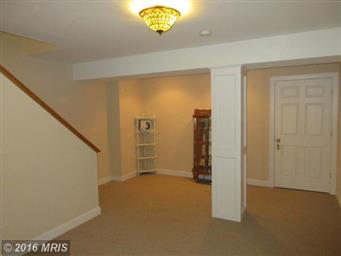 49575 Diamond Ln Photo #14