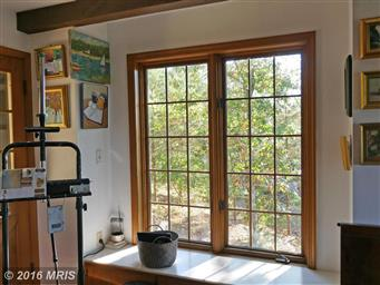 89 Whisperwood Way Photo #12
