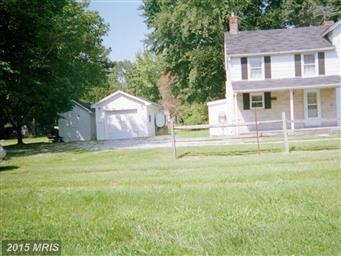 5948 Rock Hall Road Photo #2