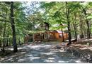 297 Echo Ridge, Jasper, GA 30143