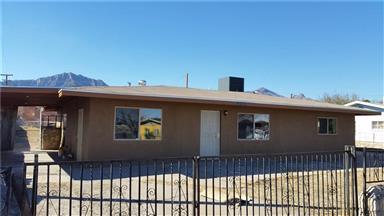 4701 Guadalupe Drive Photo #3