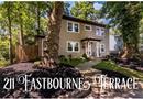 211 Eastbourne Terrace, Moorestown, NJ 08057