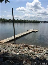 223 River Oak Drive Photo #20