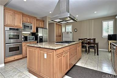 Countertop Ice Maker Plumbed : 68 Photos of 2911 Hawks Pointe Drive, Fullerton, CA 92833 RS16061180 ...