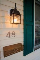 48 S Governors Avenue Photo #3