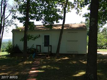 2796 Green Spring Road Photo #12