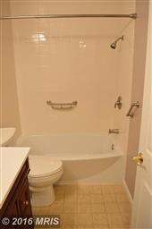 1155 Meander Drive Photo #16