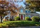 4704 Yorkshire Drive, Macungie, PA 18062