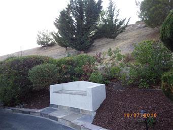 27840 Crowne Point Drive Photo #10