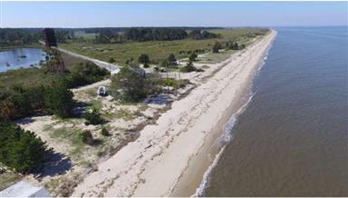 43 S BIG STONE BEACH DR Photo #8