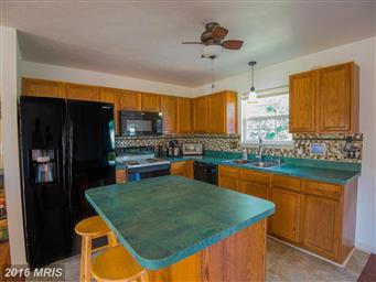 26661 S Laurel Glen Road Photo #4