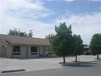8820 Parkland Drive Photo #2